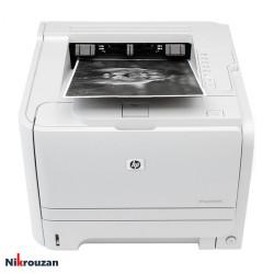 پرینتر لیزری اچ پی مدل HP LaserJet 2035