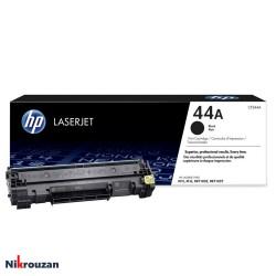 کارتریج لیزری اچ پی HP 44A