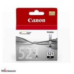 کارتریج جوهرافشان کانن مدل Canon 521