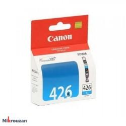 کارتریج جوهرافشان کانن مدل Canon 426