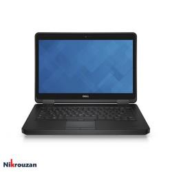 لپ تاپ دل مدل Dell LATITUDE 15 E5550