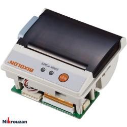 پنل فیش پرینتر بیکسلون مدل Bixolon SPP-100