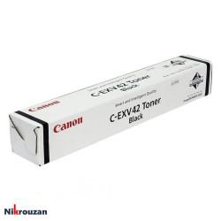 کارتریج تونر اینتگرال کانن مدل Canon 2002