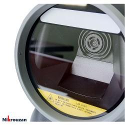 بارکد خوان وینسون مدل  WINSON WAI-6000عکس شماره 1