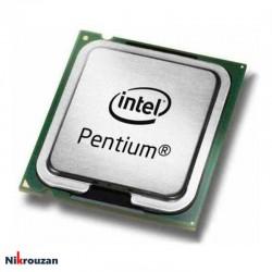پردازنده مدل CPU Intel Pentium G4560