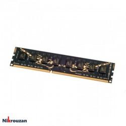 رم کامپیوتر گیل مدل GEIL 4GB DDR4 2400MHZ CL16