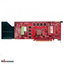 کارت گرافیک مدل AMD Radeon Sky 500 GDDR5 256Bit
