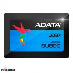 هارد SSD ای دیتا مدل ADATA Ultimate SU800 1T