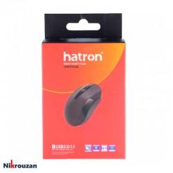 موس هاترون مدل Hatron HM310SL