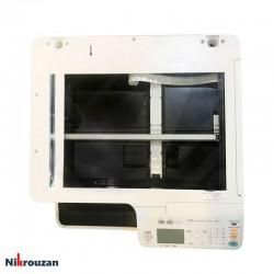 دستگاه کپی لیزری توشیبا Toshiba e-STUDIO 2303AMعکس شماره 1