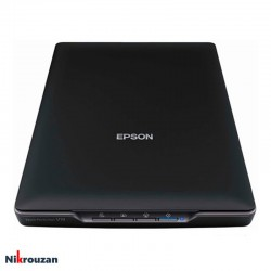 اسکنر اپسون مدل Epson Perfection V19
