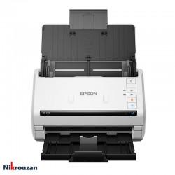 اسکنر اپسون مدل Epson DS-530