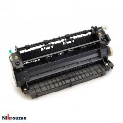 فیوزینگ پرینتر اچ پی مدل HP 1200