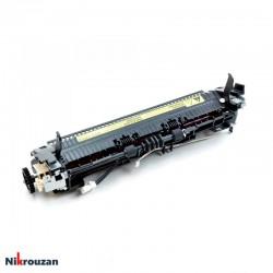 فیوزینگ پرینتر اچ پی مدل HP 1010