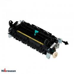 فیوزینگ پرینتر اچ پی مدل HP 1536