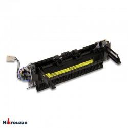فیوزینگ پرینتر اچ پی مدل HP 3015