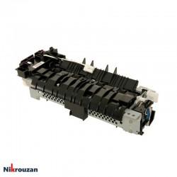 فیوزینگ پرینتر اچ پی مدل HP P3015