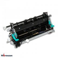 فیوزینگ پرینتر اچ پی مدل HP 2014