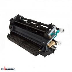 فیوزینگ پرینتر اچ پی مدل HP 1300