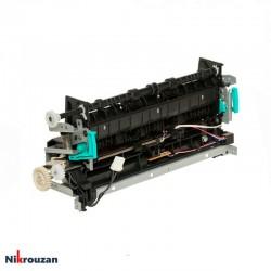 فیوزینگ پرینتر اچ پی مدل HP M2727