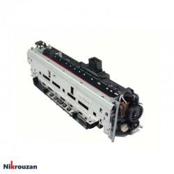 فیوزینگ پرینتر اچ پی مدل HP M701