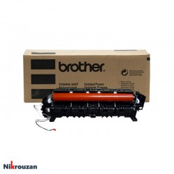 فیوزینگ پرینتر برادر مدل Brother 5240