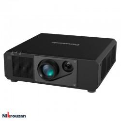 ویدئو پروژکتور پاناسونیک مدل Panasonic PT-RZ570