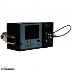 جت پرینتر ثابت مدل FH 3020 LITE