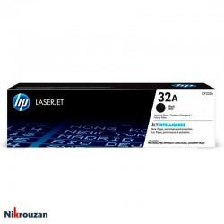 کارتریج لیزری اچ پی HP 32A