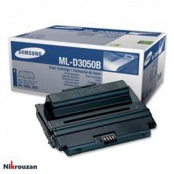 کارتریج لیزری سامسونگ مدل Samsung ML-D3050B