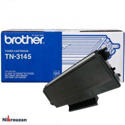 کارتریج لیزری برادر مدل Brother TN-3145