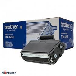 کارتریج لیزری برادر مدل Brother TN-3250