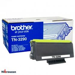 کارتریج لیزری برادر مدل Brother TN-3290