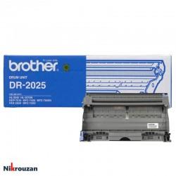 کارتریج درام برادر مدل Brother DR-2025