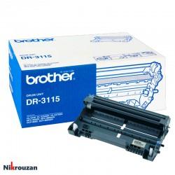 کارتریج درام برادر مدل Brother DR-3115