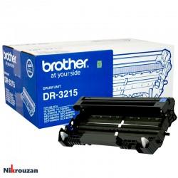 کارتریج درام برادر مدل Brother DR-3215