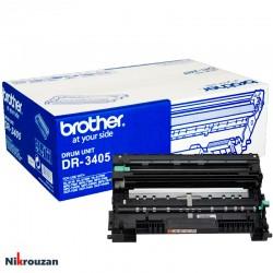کارتریج درام برادر مدل Brother DR-3405