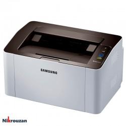 پرینتر لیزری سامسونگ مدل Samsung Xpress M2020