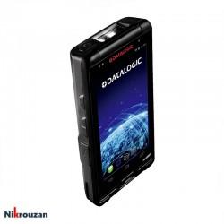 بارکدخوان دیتالاجیک مدل Datalogic DL-Axist PDA