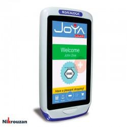 بارکدخوان دیتالاجیک مدل Datalogic JOYA TOUCH PDA