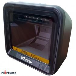 بارکد خوان وینسون مدل  WINSON WAI-7000