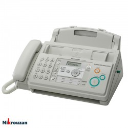 فکس پاناسونیک  مدل Panasonic FP-701CX