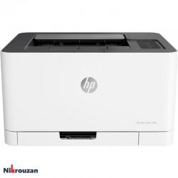 پرینتر لیزری اچ پی مدل HP 150a