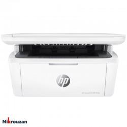 پرینتر لیزری اچ پی مدل HP M28a