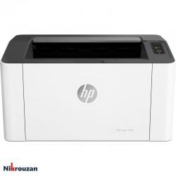 پرینتر لیزری اچ پی مدل HP LaserJet 107a