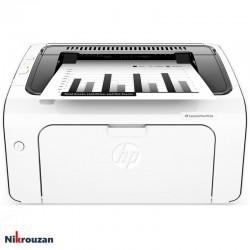 پرینتر  لیزری  اچ پی مدل HP LaserJet M12w