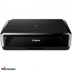 پرینتر جوهرافشان کانن مدل CANON iP7240