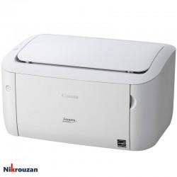 پرینتر لیزری کانن مدل CANON LBP 6030W