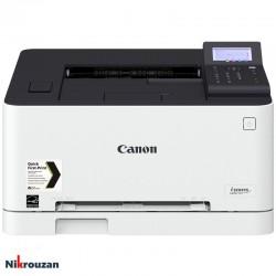 پرینتر لیزری کانن مدل Canon LBP611Cn