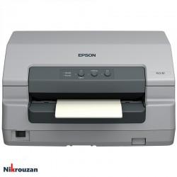 پرینتر سوزنی اپسون مدل EPSON PLQ-30